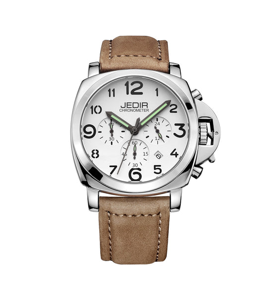 Jedir5 Watch