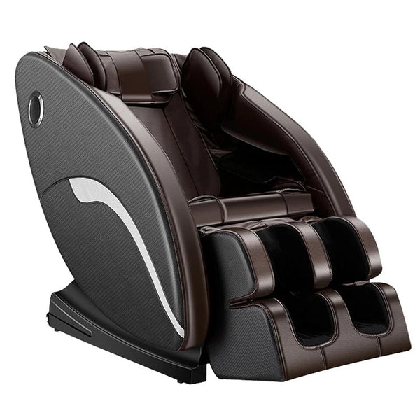 Full Body Massage Chair.03