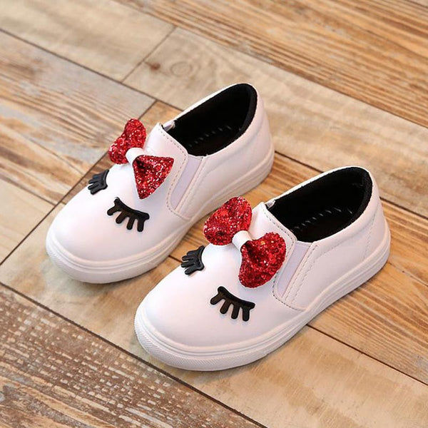 Girls Shoes for Kids