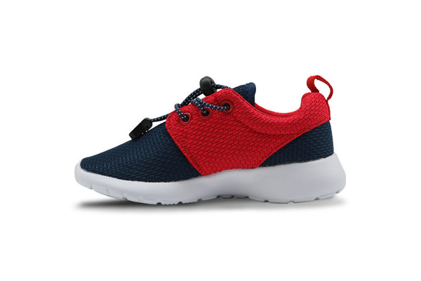Children Sneakers Boys Shoes