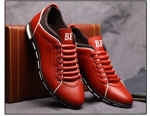 BF Men Shoes