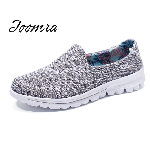 Light Comfortable Women Shoes