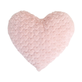 SWEETHEART PILLOW - PINK