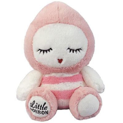PLUSH FRIENDS - LITTLE BON BON