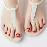 MAGIC PRESS PREMIUM - MDR170PP LOVE ME (FOR ADULTS- PEDICURE)