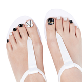 MAGIC PRESS - MDR290P SPLENDID (FOR ADULTS- PEDICURE)