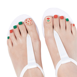 MAGIC PRESS - MDR290P TULIP CRUSH (FOR ADULTS- PEDICURE)