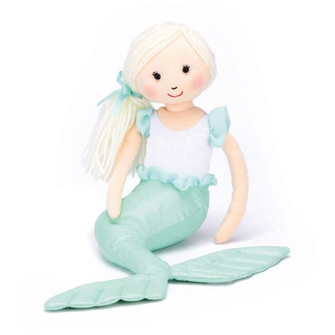 JELLYCAT SHELLBELLE MADDLE