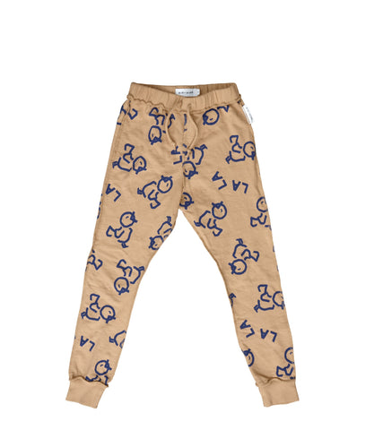 MOCKINGBIRD SKINNY PANTS