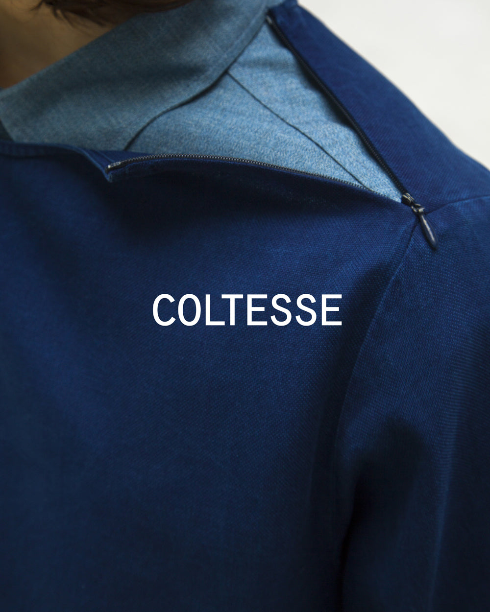ss16 coltesse