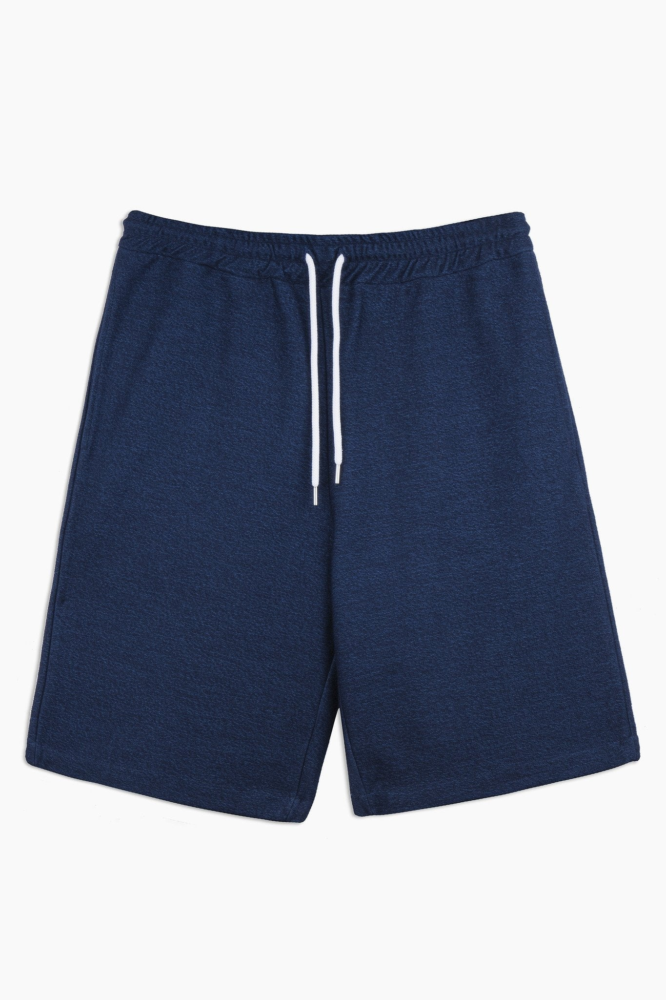 Short Nata – reverse blue