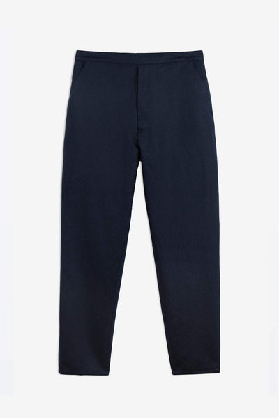 Pants Sudden - navy
