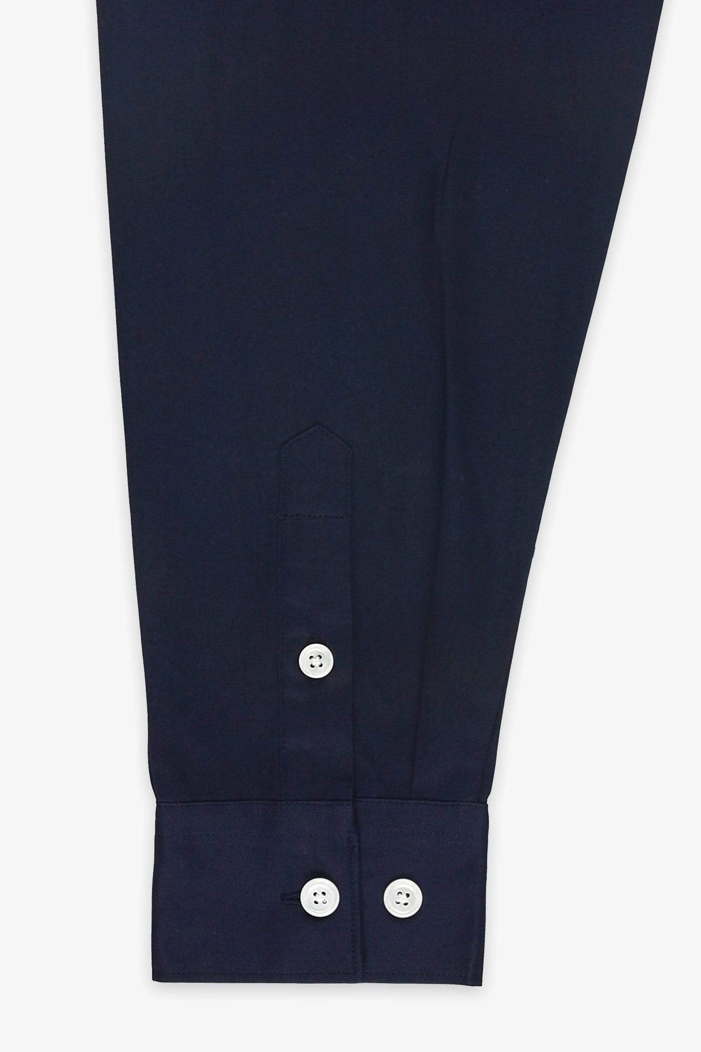 Pocket - Navy