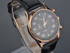 Jewelry & Watches > Watches, Parts & Accessories > Wristwatches