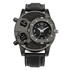 Jewelry & Watches:Watches, Parts & Accessories:Wristwatches