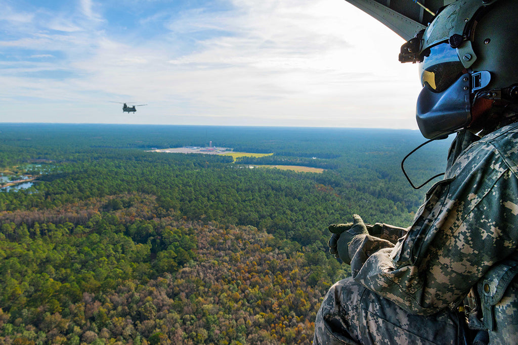 CH-47 Photo of the week
