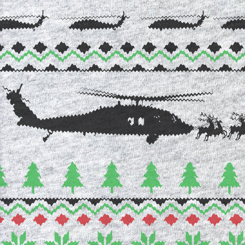 gifts for UH-60 pilots