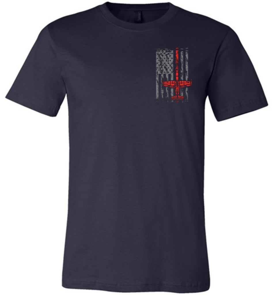 Awesome L-39 Albatros Shirt