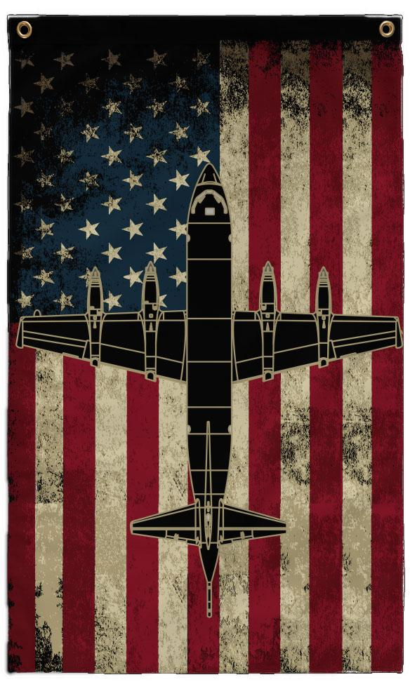 Flags - Awesome Naval Aviation Display Flag