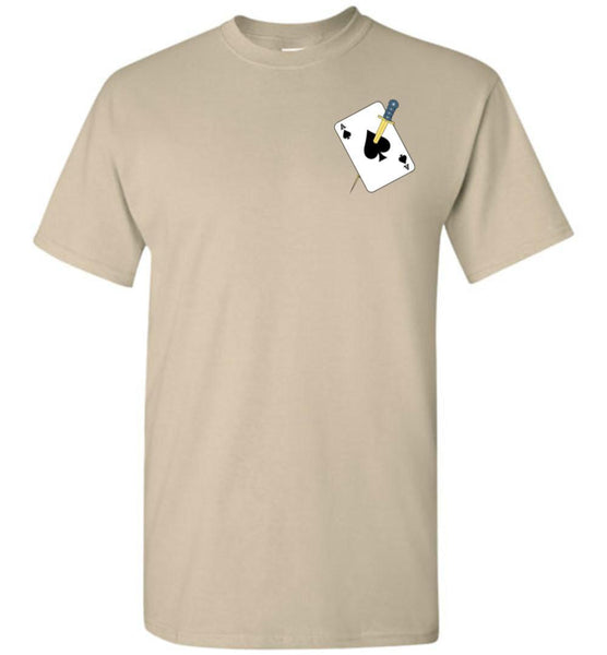 T-shirt - 116th Air Refueling Squadron KC-135 Freedom Shirt!