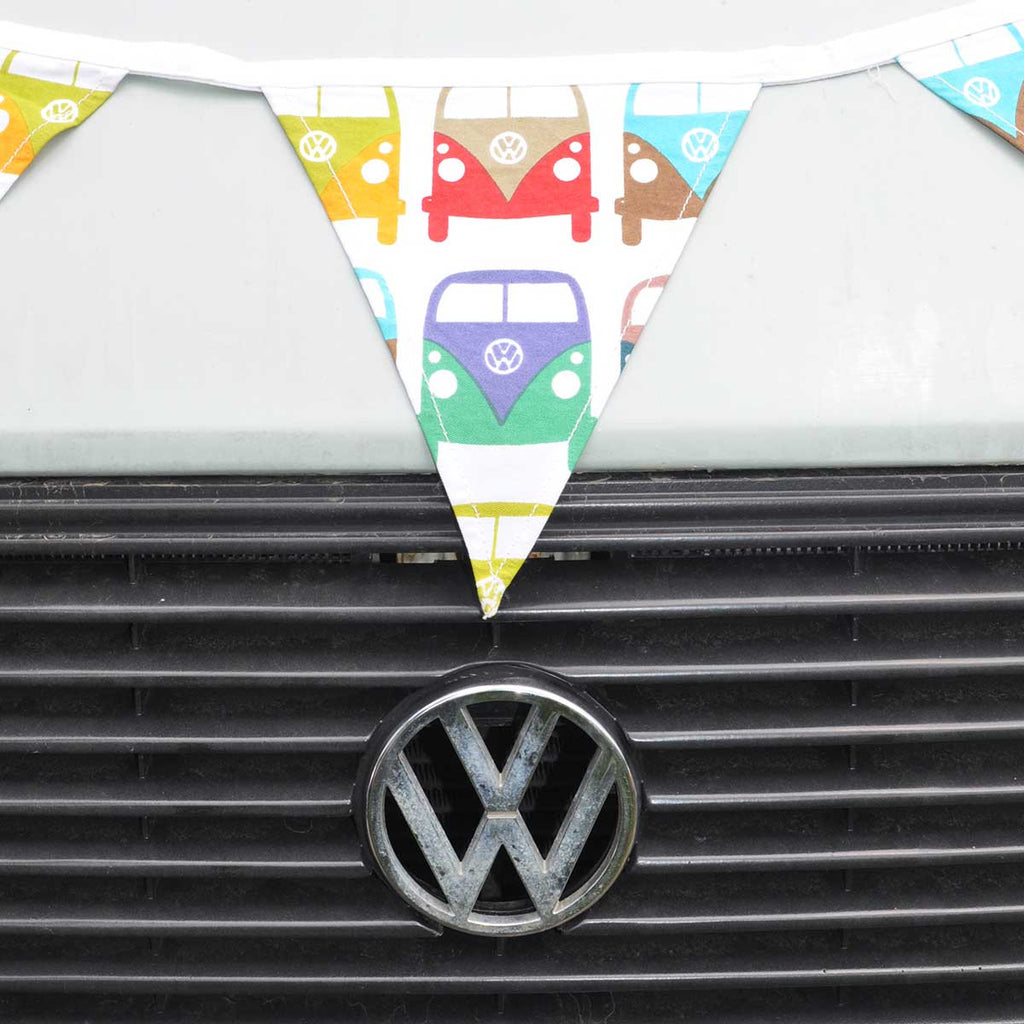 Volkswagen Gifts for the Classic Campervan Lover!