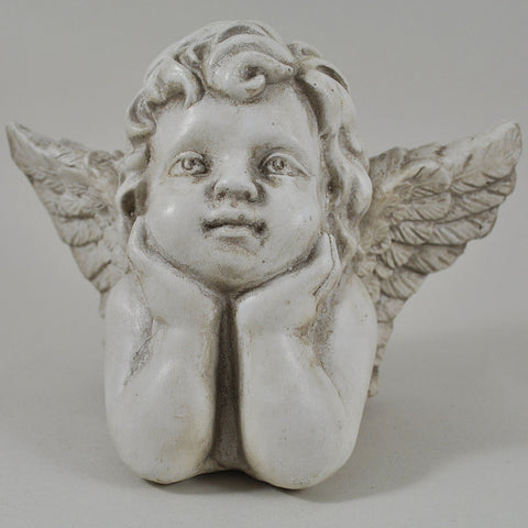 Cherubs and Angels Collection