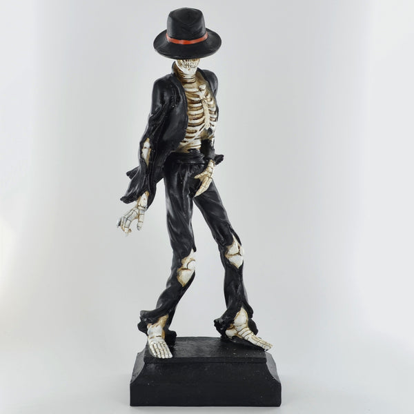 Dancing Skeleton - Prezents.com