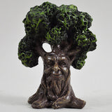 Miniature Mystical Tree Ent for the Fairy Garden - Prezents  - 1