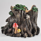 Tree Ent Planter Pot - Prezents  - 3