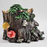 Tree Ent Planter Pot - Prezents  - 5