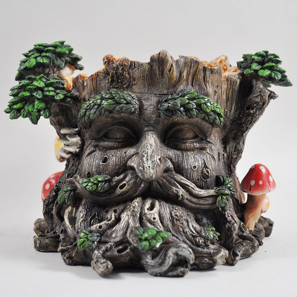 Tree Ent Planter Pot Prezents