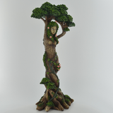 Treant Lady Sycamore Figurine