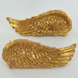 Angel Wings Pair - Prezents.com