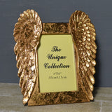 Angel Wings Picture Frame - Prezents.com