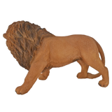 Lion Garden Ornament - Prezents.com