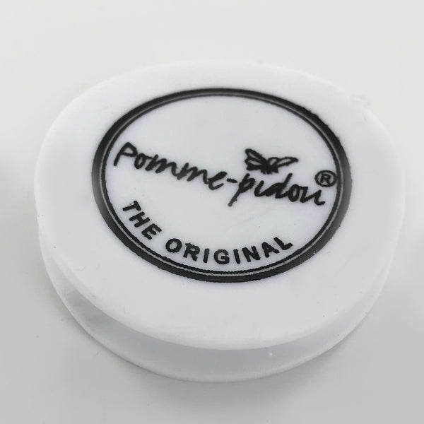 Pomme Pidou Replacement Rubber Stopper - Prezents.com