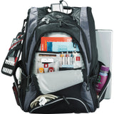 B1331 Drive TSA Computer Backpack