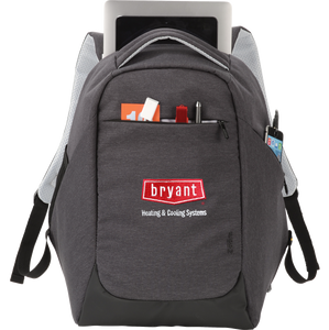 B1901 Covert Security Backpack