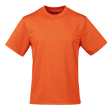 B1720M Mens Momentum Performance Tee