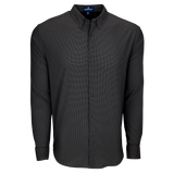 B2112M Mens Sandhill Dress Shirt