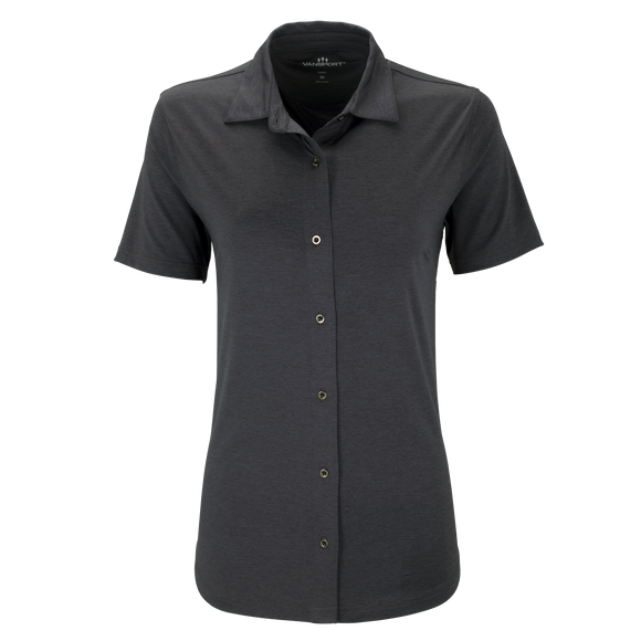 B2107W Ladies Ventura Polo