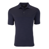 B2041M Mens Horizon Polo