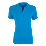 B2041W Ladies Horizon Polo