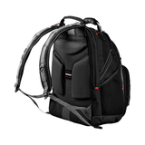 B1862 Synergy Backpack Pro