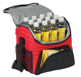B1728 Chill 24 Can Cooler