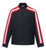 BR1711 Mens Superbike Lightweight Jacket