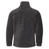 BY1815 Youth Steens Mountain Full-Zip