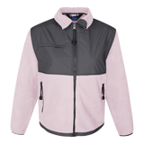 B1774W Ladies Arctic Heavyweight Fleece Jacket