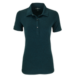 B2039W Ladies Planet Polo