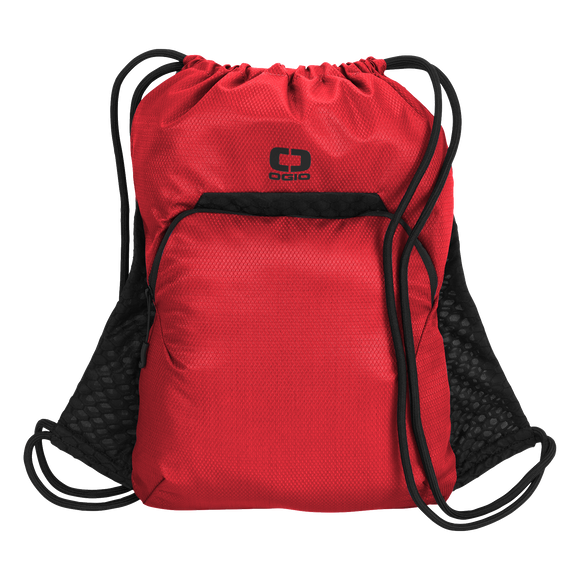 B2052 Boundary Cinch Pack